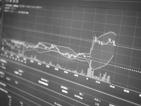 5 Best Professional Cryptocurrency Trading Terminals in 2020