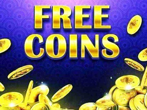 cashman free coins online